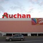 Metro Group sprzedaje Real Europa Wschodnia za 1,1 mld euro firmie Auchan