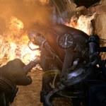 Metro: Last Light - trzecie DLC z datą premiery