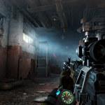 Metro: Last Light za darmo na GOG