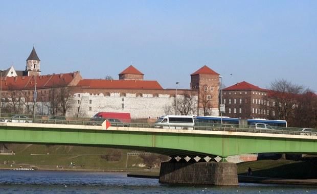 Metro w Krakowie coraz bliżej. Komisja Europejska daje pieniądze