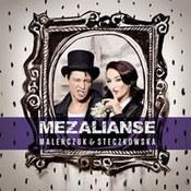 Mezalianse