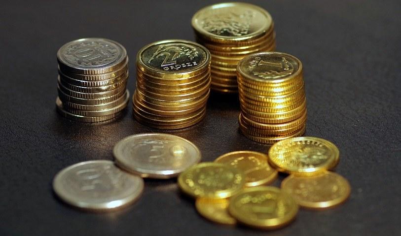 Mężczyzna z Sosnowca dostaje niewyobrażalnie niską emeryturę! /Pixabay.com