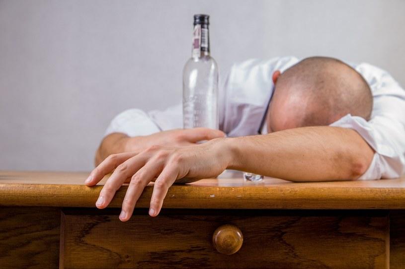 Mężczyzna zasnął podczas włamania /pixabay.com