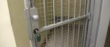Mężczyzna zmarł w izbie zatrzymań. Sprawę bada prokuratura