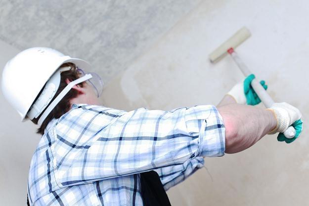 Mężczyźni częściej niż kobiety zwracają uwagę na to, że nowe mieszkanie nie wymaga remontu /©123RF/PICSEL