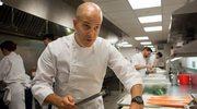 Mężczyźni częściej są szefami kuchni. Dlaczego?