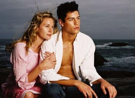 Mężczyźni często źle interpretują kobiece skargi /INTERIA.PL