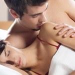 Mężczyźni i kobiety mają podobne fantazje seksualne