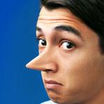 Mężczyźni kłamią średnio trzy razy dziennie