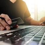 Mężczyźni kupują w internecie chętniej niż kobiety