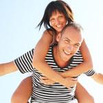 Mężczyźni mogą dorównać kobietom w długości życia