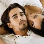 Mężczyźni myślą o seksie 19 razy dziennie