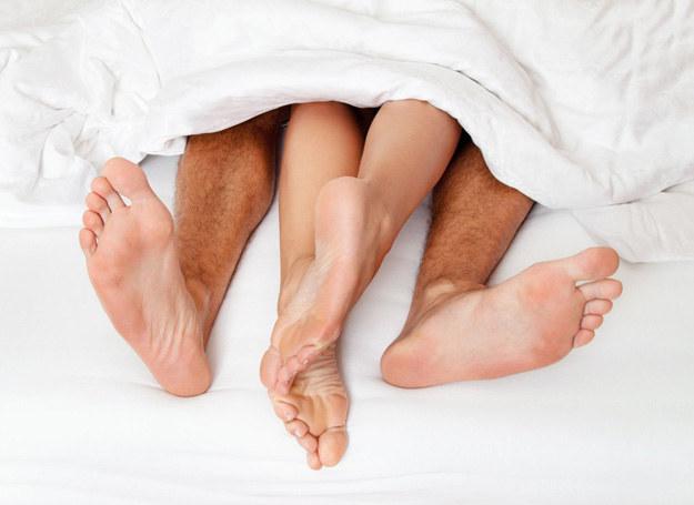 serwis randkowy inny niż monogamia
