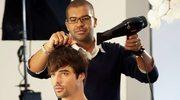 Mężczyzno! Zadbaj o swoje włosy