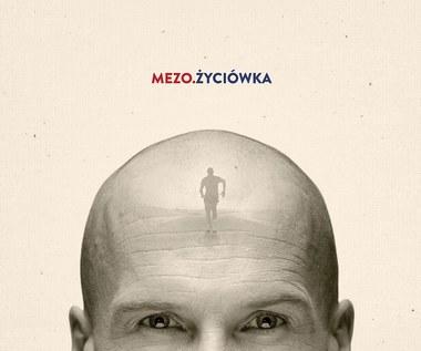 """Mezo chce pobić """"Życiówkę"""" (nowa płyta)"""