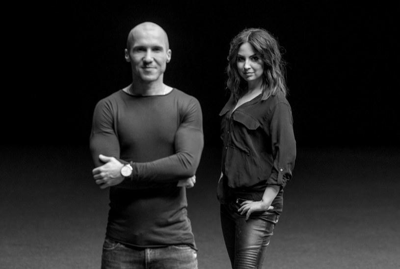 Mezo i Sara Pach /My Music