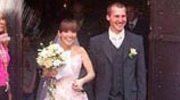 Mezo po ślubie
