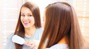 Mezoterapia igłowa poprawia kondycję skóry głowy i włosów