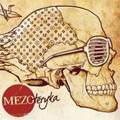 MEZOteryka
