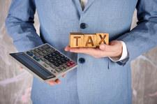 MF: 130 krajów chce opracowania nowych zasad międzynarodowego opodatkowania
