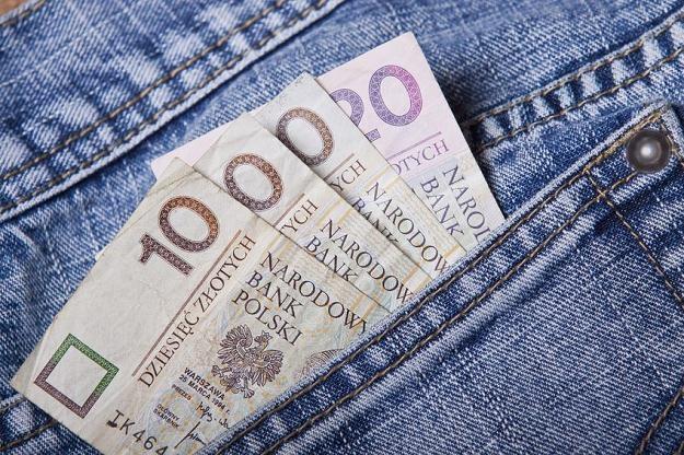 MF chce ukrócić podatkowe korzyści ze spółek komandytowo-akcyjnych /©123RF/PICSEL