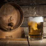 MF chce zmniejszyć akcyzę na piwo z krótkim terminem ważności