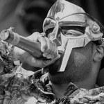 MF Doom nie żyje. Miał zaledwie 49 lat