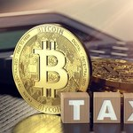 MF: Nie będzie pobierany podatek PCC od sprzedaży kryptowalut