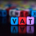 MF: Nie planujemy dalszego odłożenia wejścia w życie nowej matrycy VAT
