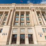 MF: Po styczniu nadwyżka w budżecie państwa wyniosła 3,4 mld zł