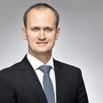 MF pracuje nad nową strategią rynku kapitałowego w Polsce