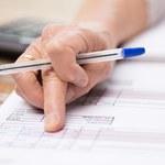 MF rozważa wprowadzenie modyfikacji w konstrukcji podatku od instytucji finansowych