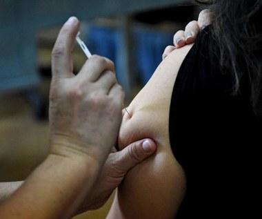 MF: Szczepionki przeciw grypie dla pracowników nie będą opodatkowane