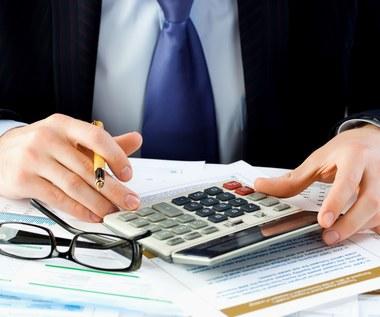 MF: W czerwcu nadal wysoki popyt na obligacje skarbowe - ponad 3,5 mld zł