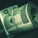 MF w marcu sprzedało obligacje oszczędnościowe za 3,9 mld zł - to 2. najwyższy wynik w historii