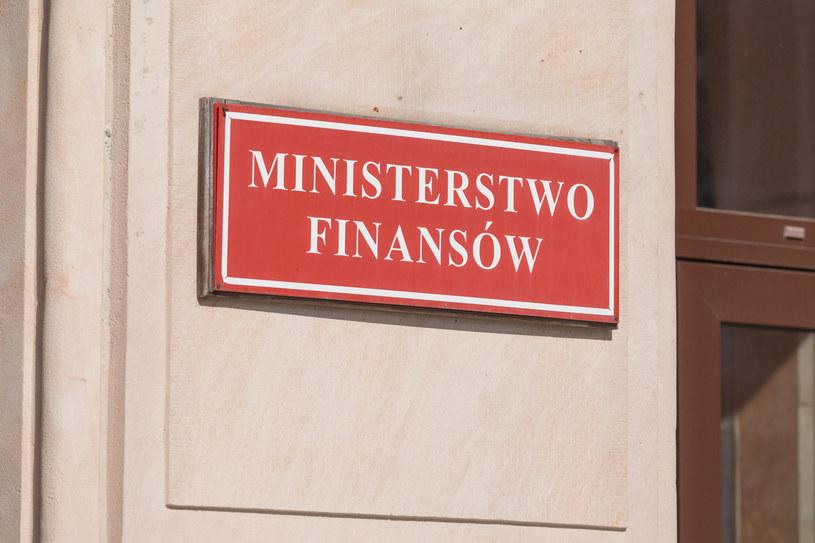 MF: Większe ulgi podatkowe dla innowacyjnych firm /Arkadiusz Ziółek /East News