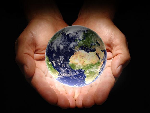 MFW obniżył prognozę wzrostu dla świata /© Panthermedia