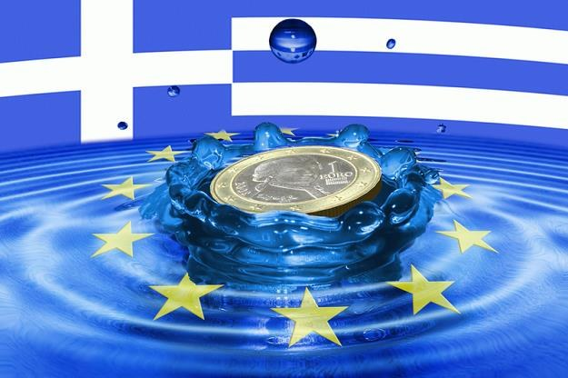 MFW odstąpił od stołu negocjacyjnego /© Panthermedia