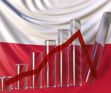 MFW podwyższył prognozy nie tylko dla Polski
