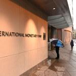 MFW radzi postawić na zdrowie, edukację i pracę