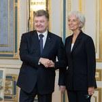 MFW zaskoczony sytuacją na Ukrainie