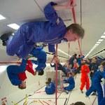 MG: Polska ma plan rozwoju sektora kosmicznego