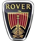 MG Rover /INTERIA.PL