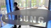 MG: Samsung, PGW oraz TJX zainwestują w Polsce 560 mln zł