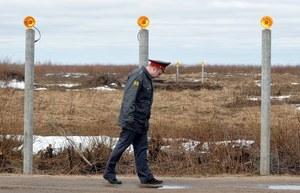 """""""Mgła, odesłać Tu-154 na Wnukowo"""""""