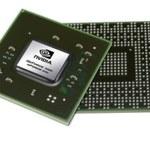 mGPU GeForce 7 - prawdziwy układ