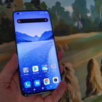 Mi 10  i Mi 10 Pro - polskie ceny smartfonów Xiaomi