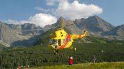 Mi-2: Latający czajnik