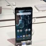 Mi A2 i Mi A2 Lite -  nowe telefony z Android One marki Xiaomi