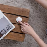 Mi Smart Sensor Set - zestaw Xiaomi dla inteligentnego domu